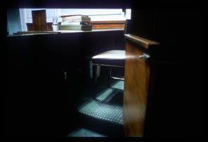 Courtroom 3