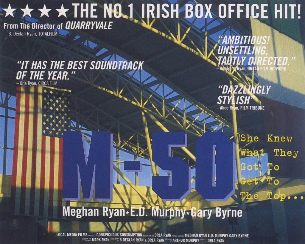M50 film poster 3